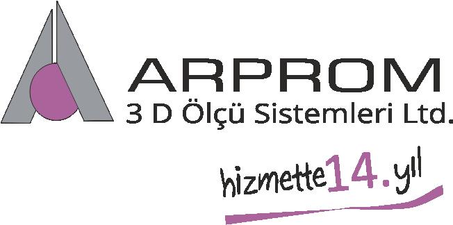 ARPROM